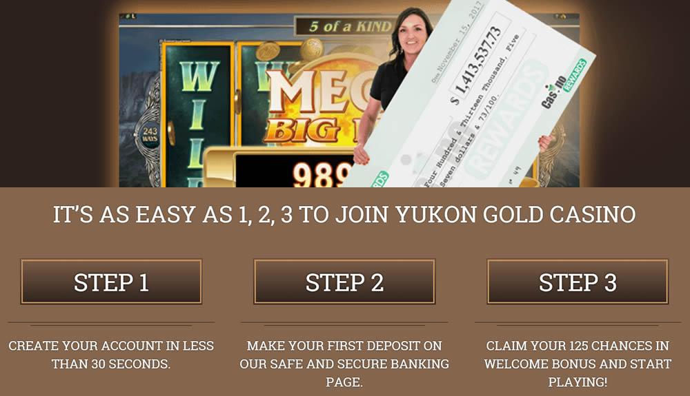 casino online mit echtgeld startguthaben ohne einzahlung 2020 deutsch